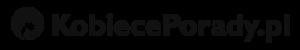 logo_500