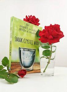 Smak czystej wody - A. Wlazło & J. Wlazło